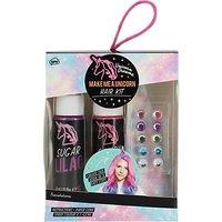 NPW Make Me A Unicorn Hair Set