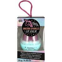 NPW Unicorn Domed Sprinkle Lip Balm