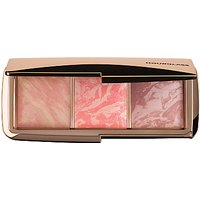 Hourglass Ambient ® Lighting Blush Palette, Pink