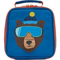 Joules Bear Lunch Bag