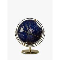 Wild & Wolf Night Sky 8 Globe
