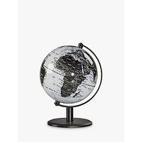 Wild & Wolf Monochrome 6 Globe