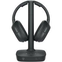 Sony WH-L600 Wireless Over Ear Digital Headphones