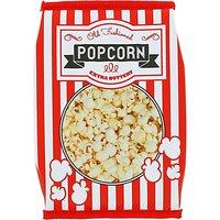 Popcorn Pencil Case
