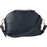 L.K.Bennett Candice Leather Shoulder Bag