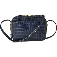 L.K.Bennett Mariel Leather Cross Body Bag
