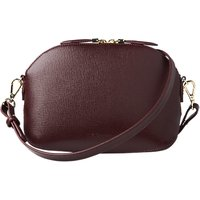 L.K.Bennett Candice Leather Shoulder Bag