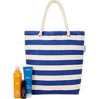 Aveda Sun Care & Beach Bag Set