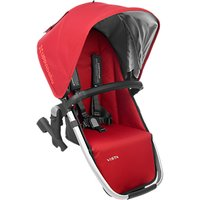 Uppababy 2018 Rumble Seat, Denny