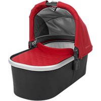 Uppababy Universal Carrycot, Denny at John Lewis & Partners Department Store