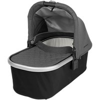 Uppababy Universal Carrycot, Jordan at John Lewis Department Store