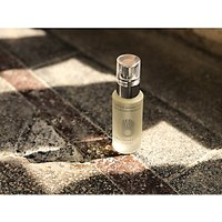 Queen of Hungary Mist Travel Size, 30ml