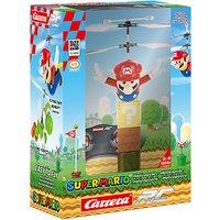 Carrera Super Mario Flying Cape Mario
