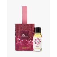 REN Moroccan Rose Stocking Filler Gift Set