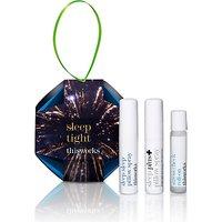 This Works Sleep Tight Fragrance Gift Set