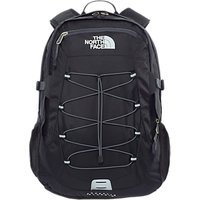 The North Face Borealis Classic Backpack, Black