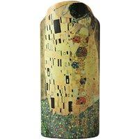Parastone for John Beswick Klimt 'The Kiss' Vase