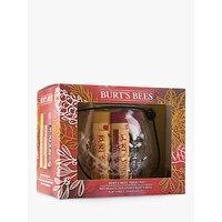 Burt's Bees Honey Pot Gift Set