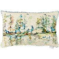 Voyage Lochlan Springs Cushion