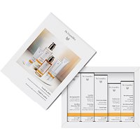 Dr Hauschka Night & Active Collection Gift Set