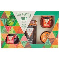 Cottage Delights The Potting Shed, 786g