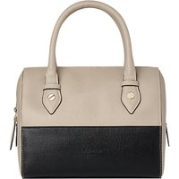 L.K.Bennett Melanie Leather Shoulder Bag