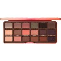 Too Faced Sweet Peach Eyeshadow Palette, Multi