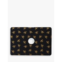 Harper & Blake Bees Case for MacBook Air 13""