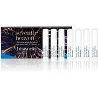 This Works Seventh Heaven Fragrance Gift Set