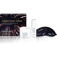 This Works Night Time Bliss Fragrance Gift Set