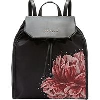Ted Baker Iberiis Tranquility Backpack, Black