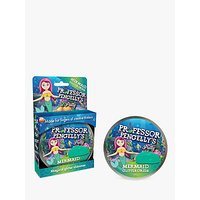 RED5 Professor Pengelly's Putty, Green