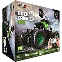 RED5 Crazon Rock Crawler