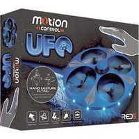 Image of RED5 Light Up Motion UFO Drone