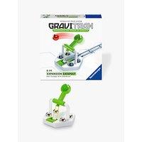 Ravensburger GraviTrax 27603 Add on Catapult