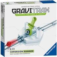 GraviTrax 27598 Expansion Hammer
