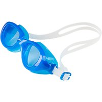 Speedo Junior Futura Classic Swimming Goggles
