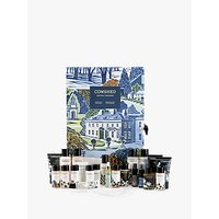 Cowshed 24 Day Beauty Advent Calendar