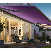 Lanai Maro All Weather Awning