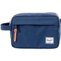 Herschel Supply Co. Chapter Wash Bag