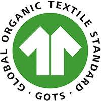 John Lewis & Partners Baby GOTS Organic Cotton Cellular Pram Blanket, 100 x 75cm, White