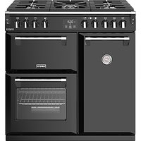 Stoves Richmond Deluxe S900G Gas Range Cooker