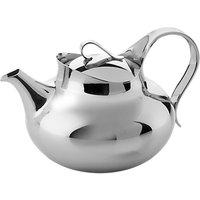 Robert Welch Drift Teapot, 450ml