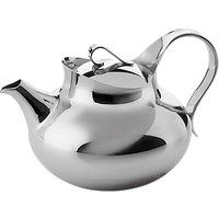 Robert Welch Drift Teapot, 900ml