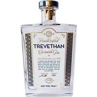 Trevethan Cornish Dry Gin, 70cl