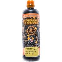 Zymurgorium Sweet Marmalade Gin, 50cl