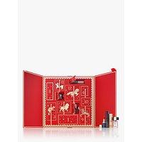 Est ©e Lauder Holiday 12 Day Advent Calendar