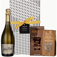 John Lewis & Partners Non Alcoholic Gift Box