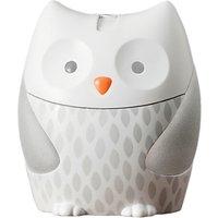 Skip Hop Owl Nightlight Soother