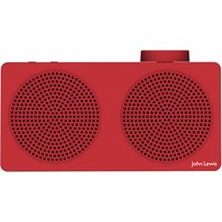& Partners Spectrum Bluetooth Wireless Speaker